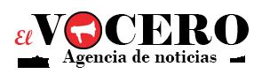voceroprensa.com
