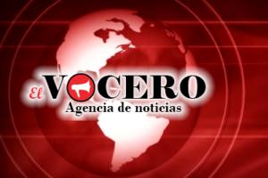 Agencia de noticias - Vocero Prensa